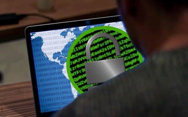 Hakerzy przekazali pieniądze na cele charytatywne