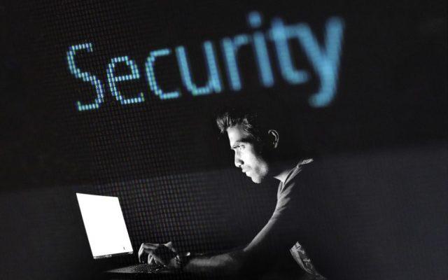[ALERT] Niebezpieczny botnet atakuje najbardziej popularne systemy operacyjne.