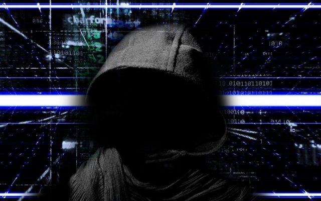 Shadow IT rozkwita w czasie pandemii | csk.com.pl