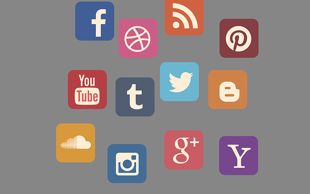 Portale społecznościowe i zagrożenia, jakie generują