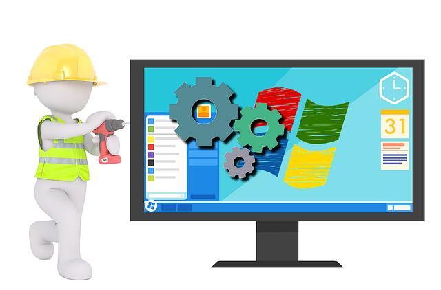 Jak włączyć tryb awaryjny w Windows 10?