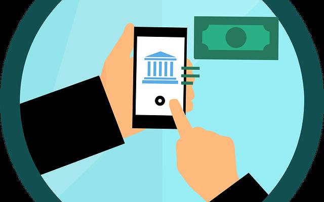 Ochrona bankowości internetowej