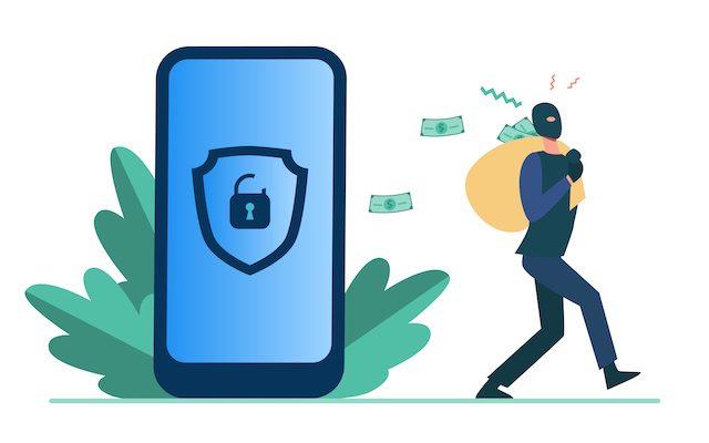 Jak zabezpieczyć telefon przed szpiegowaniem i inwigilacją