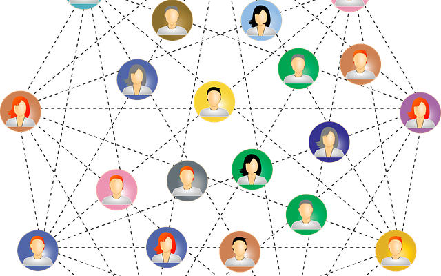 5 najlepszych programów do monitorowania sieci