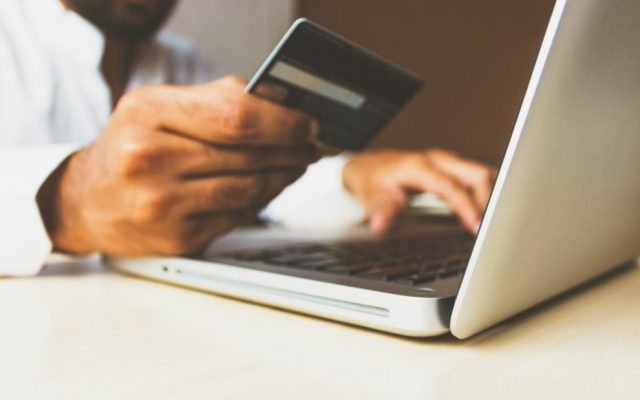 [ALERT] Oszustwa phishingowe na platformie OLX | csk.com.pl
