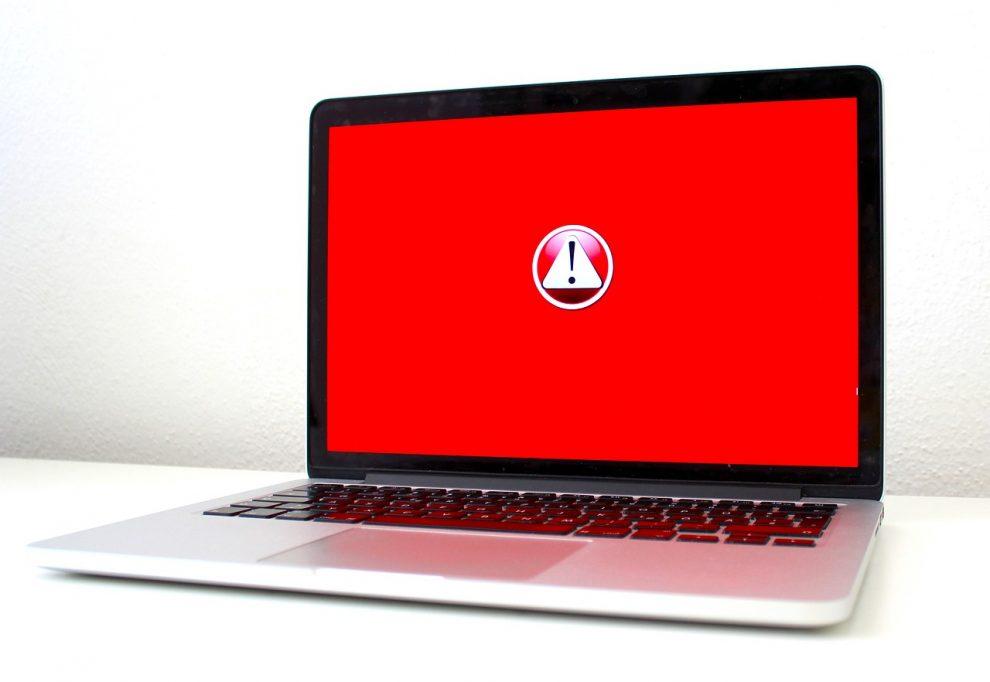 Sześć porad na ochronę tożsamości cyfrowej | csk.com.pl