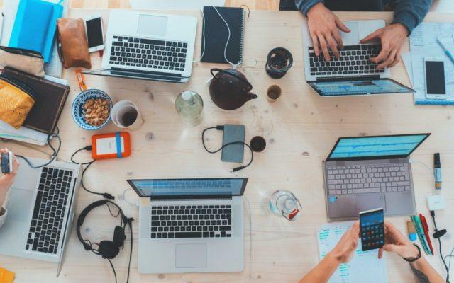 Trzy największe cyberazagrożenia w 2021 roku | csk.com.pl