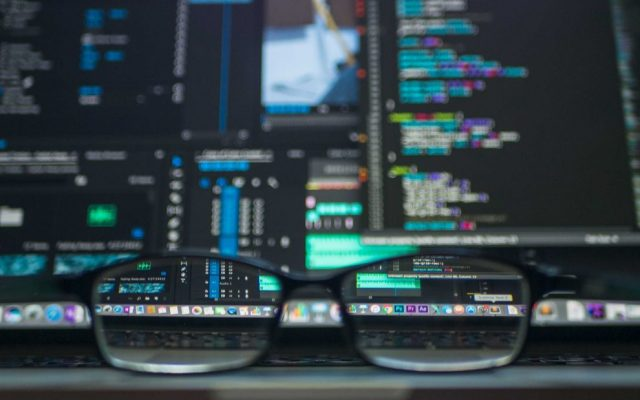 Sektor finansowy w obliczu ekstremalnych zagrożeń cybernetycznych | csk.com.pl