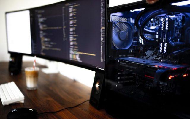 Hakerzy coraz częściej wykorzystują błędy w konfiguracjach   csk.com.pl