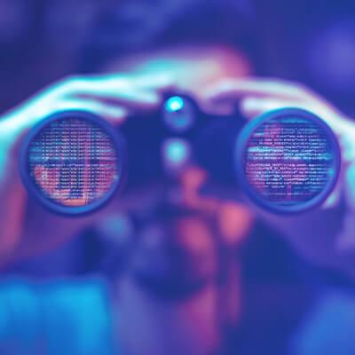Bitdefender Small Office Security ochrona w sieci