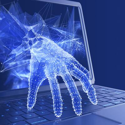 Bitdefender Small Office Security VPN
