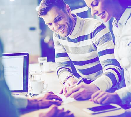Bitdefender Small Office Security ochrona danych