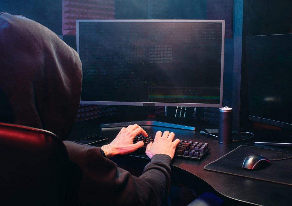 Ofiary ataków ransomware płacą coraz wyższe okupy.