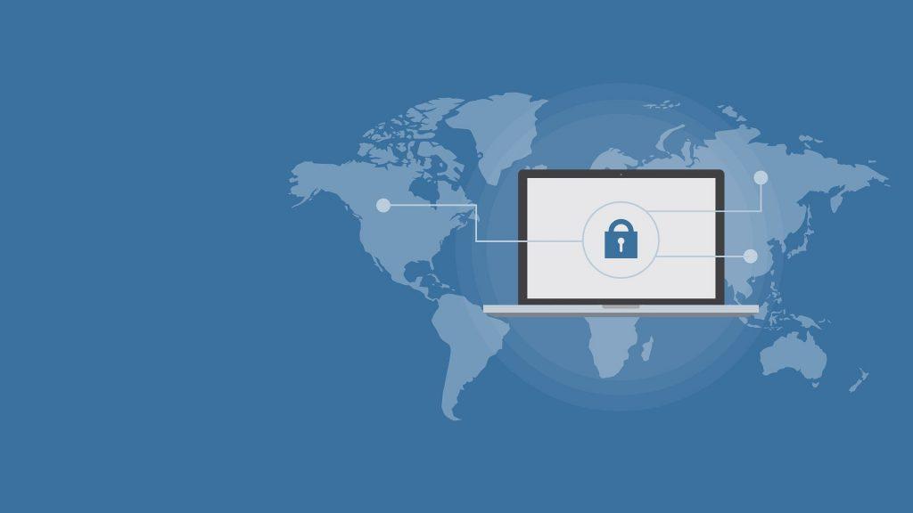 Bitdefender Home nowy poziom cyberbezpieczeństwa