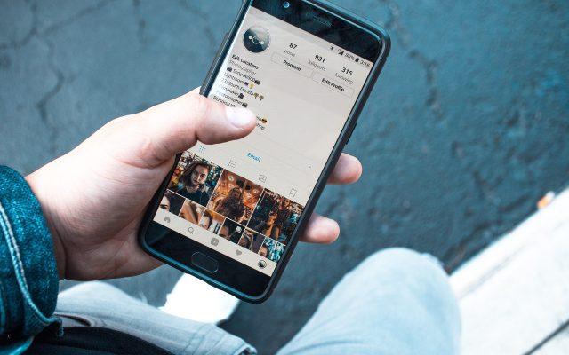 Niebezpieczne aplikacje mobilne w Google Play