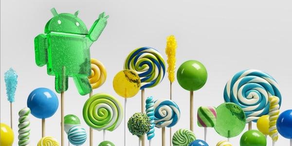 Domyślne szyfrowanie Androida