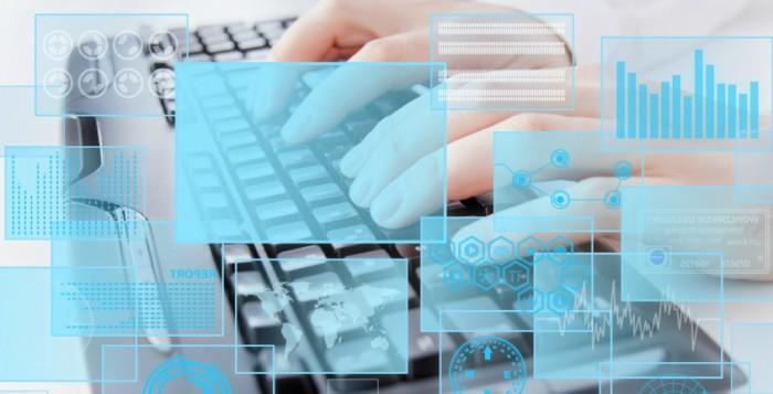 Bezpieczne rozwiązania VDI dla firm
