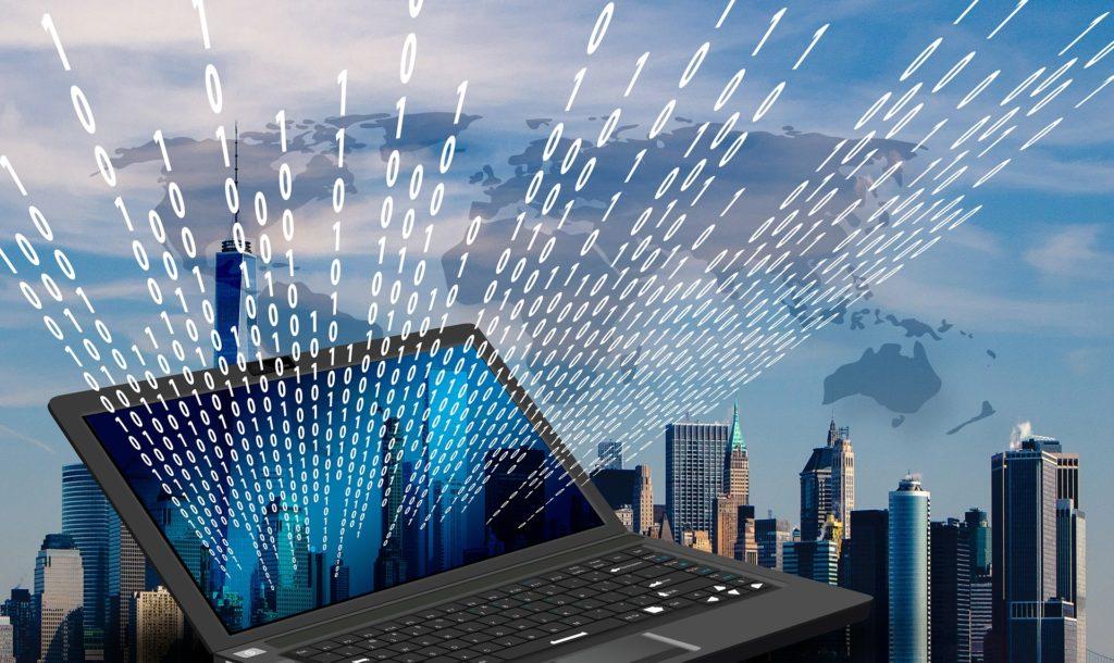 Dzień ochrony danych - bezpieczeństwo w sieci