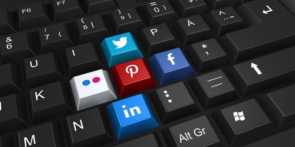 Zagrożenia social media - bezpieczeństwo na instagramie
