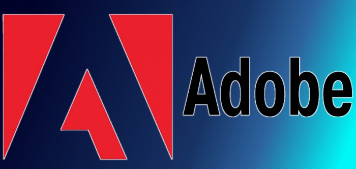 Adobe łata luki w programach