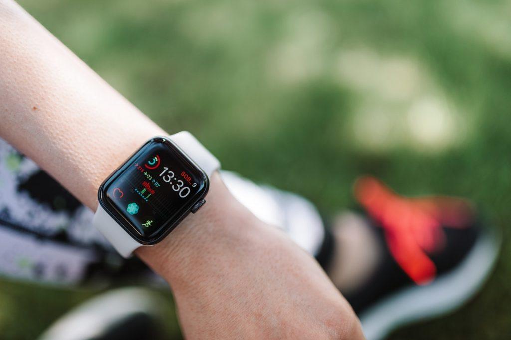 Dziecięcy smartwatch wycofany ze sprzedaży
