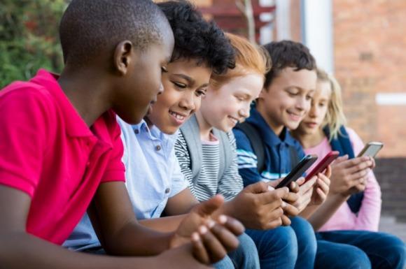 Aplikacja MeetMe - co rodzice powinni wiedzieć
