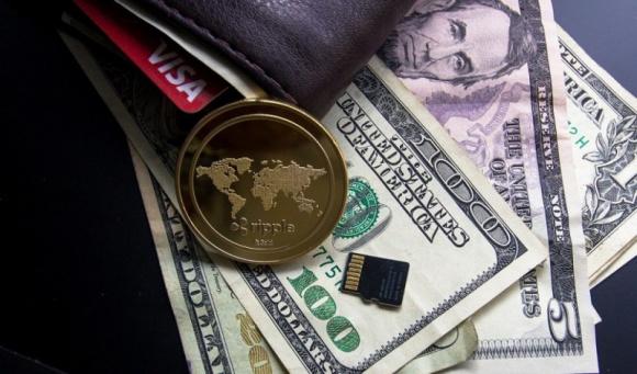 Elektroniczny pieniądz - twórca OneCoin aresztowany