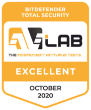 AVLab Excellent październik 2020