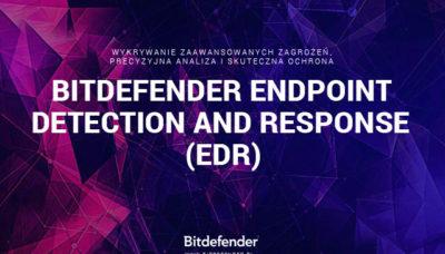 EDR_2