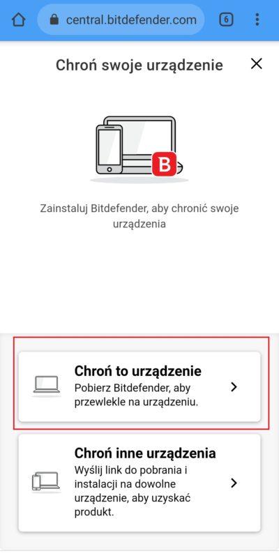 Screenshot_20190904_135829_com.android.chrome