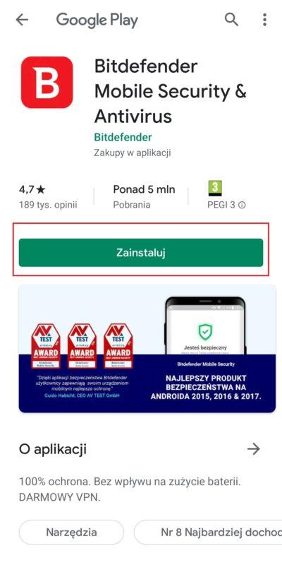 Screenshot_20190904_135847_com.android.vending