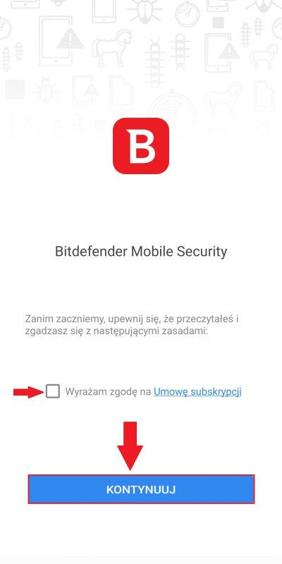 Screenshot_20190904_135937_com.bitdefender.security