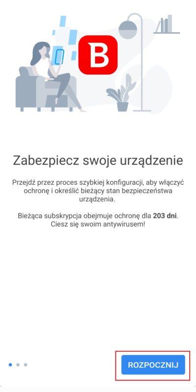 Screenshot_20190904_140001_com.bitdefender.security