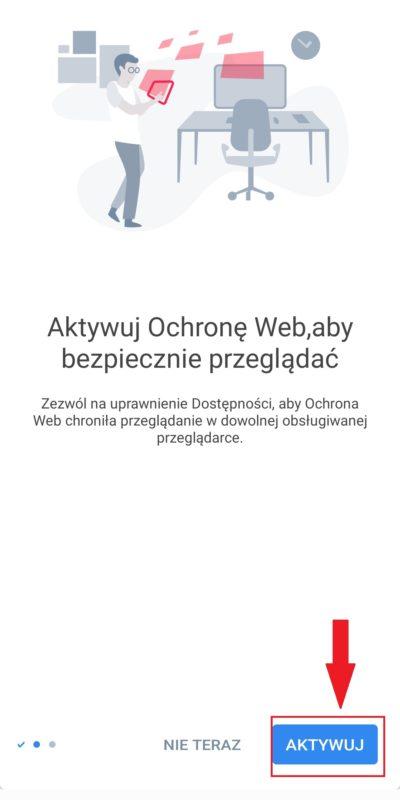 Screenshot_20190904_140015_com.bitdefender.security