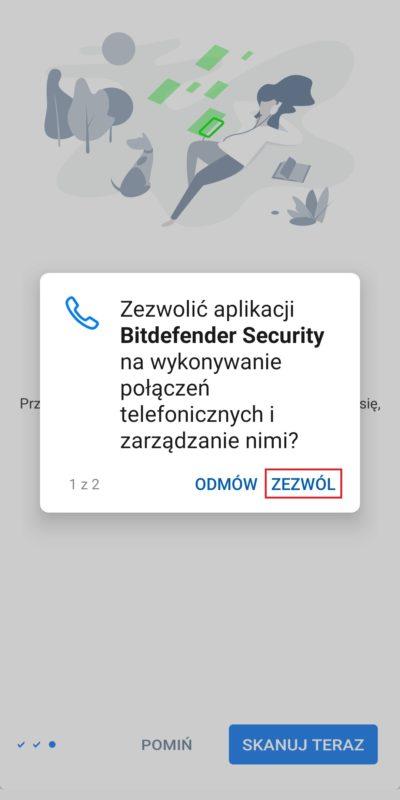 Screenshot_20190904_140104_com.google.android.packageinstaller