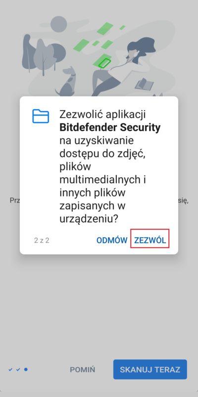 Screenshot_20190904_140114_com.google.android.packageinstaller