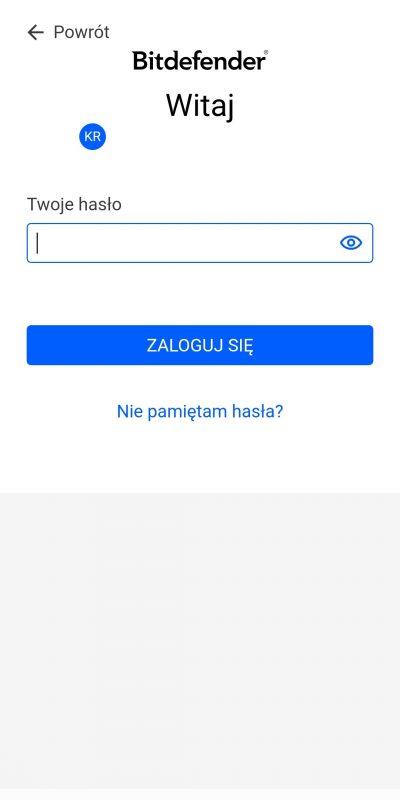 Screenshot_20190904_140946_com.bitdefender.security