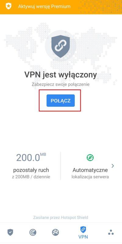 Screenshot_20190906_123327_com.bitdefender.security