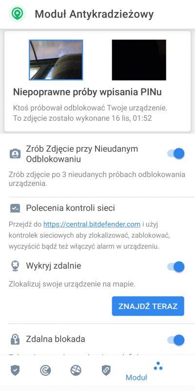 Screenshot_20191118_135029_com.bitdefender.security