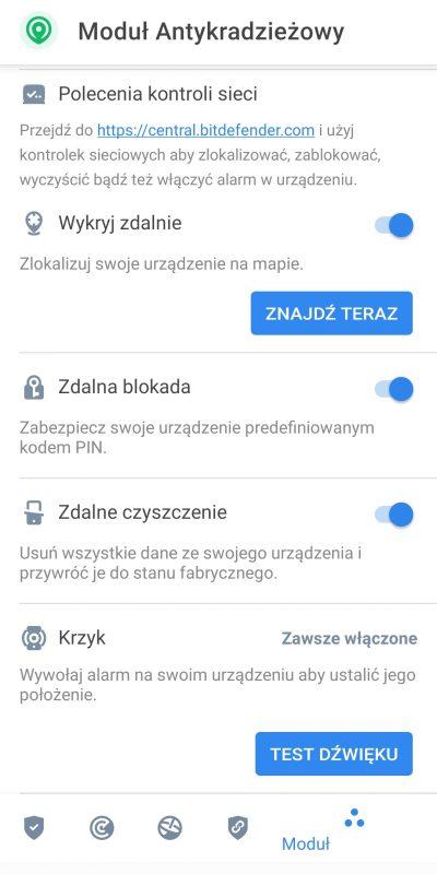 Screenshot_20191118_135037_com.bitdefender.security