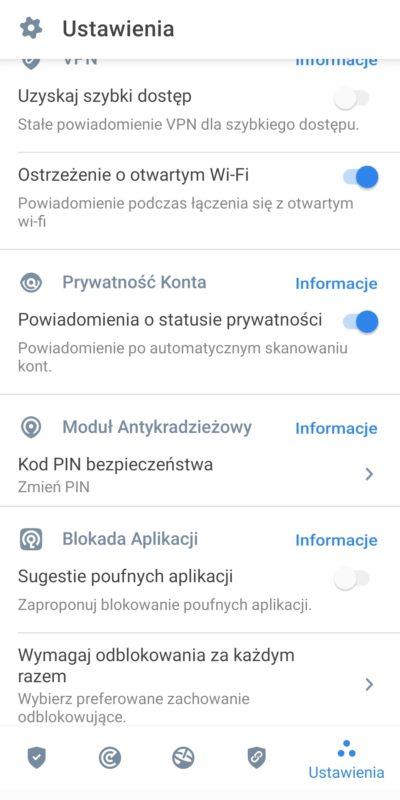 Screenshot_20191118_135108_com.bitdefender.security