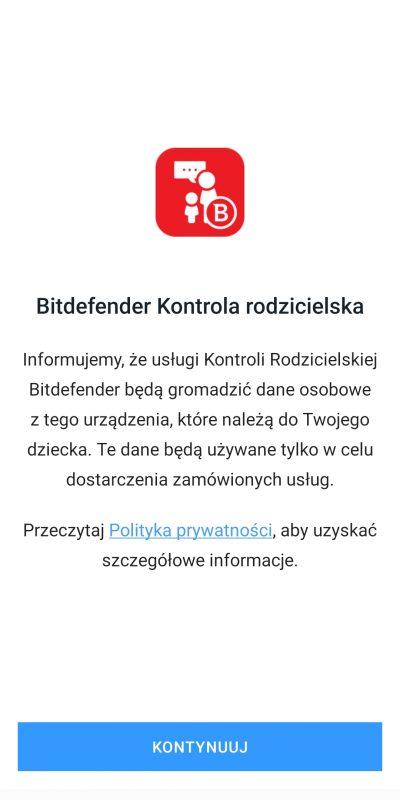 Screenshot_20191204_130127_com.bitdefender.parentaladvisor