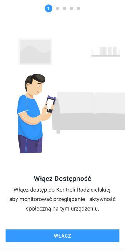 Screenshot_20191204_130135_com.bitdefender.parentaladvisor