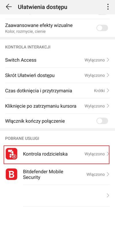 Screenshot_20191204_130200_com.android.settings