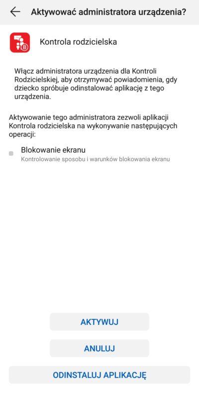 Screenshot_20191204_130238_com.android.settings