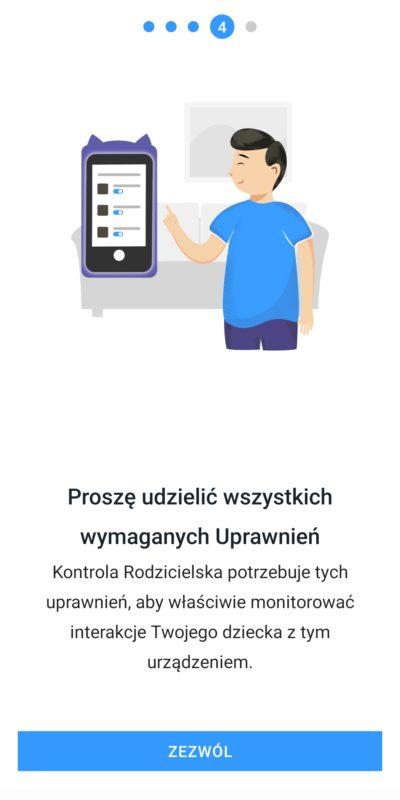 Screenshot_20191204_130257_com.bitdefender.parentaladvisor