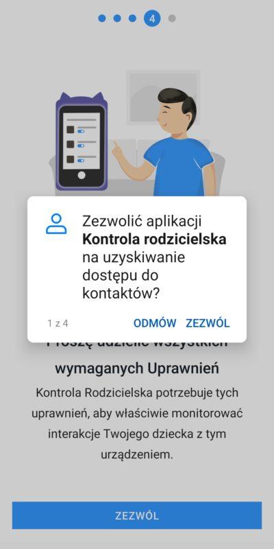 Screenshot_20191204_130302_com.google.android.packageinstaller