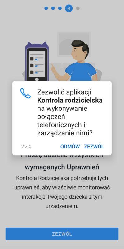 Screenshot_20191204_130307_com.google.android.packageinstaller