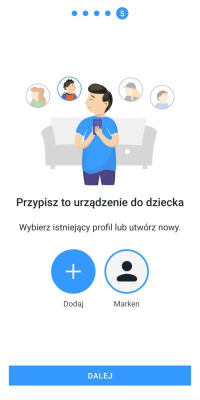 Screenshot_20191204_130324_com.bitdefender.parentaladvisor