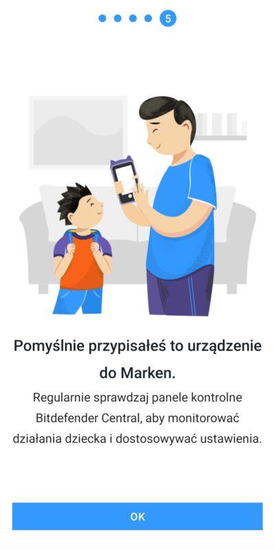 Screenshot_20191204_130329_com.bitdefender.parentaladvisor